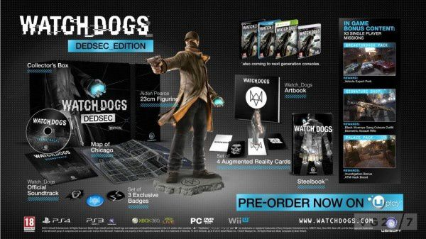 watch_dogs_preorder_limited_ed-600x337.jpg