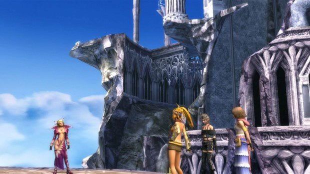 FINAL-FANTASY-X-2-HD-Remaster-5--2-.jpg