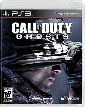 boxart_standard_ps3-ghosts.png