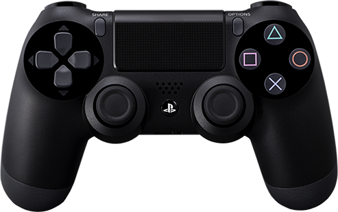 ps4-controller.png