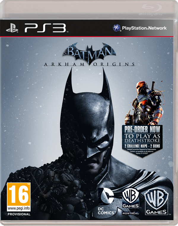 batman-arkham-origins-cover-copie-1.png