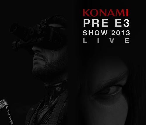 konamie3_showpage_skin6_050213-copie-1.jpg