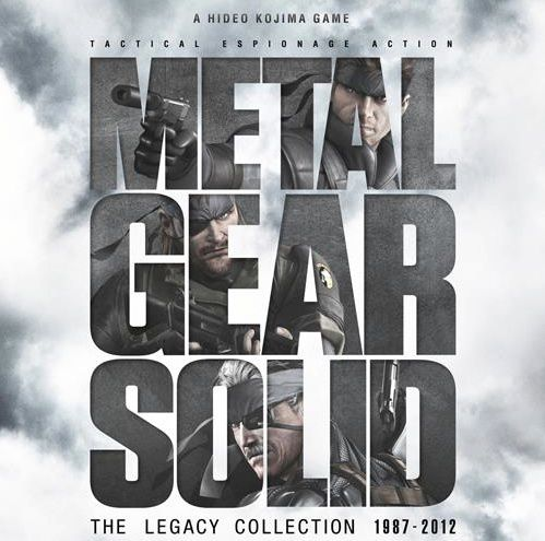 metal-gear-solid-the-legacy-collection-ps3-june.jpg
