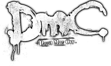 devil-may-cry-dmc-logo.png