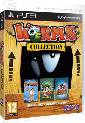 worms-collection-cover-small.png