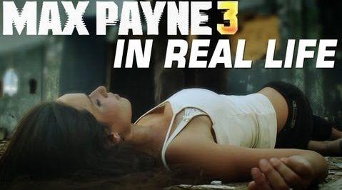 max-payne-3-live.jpg