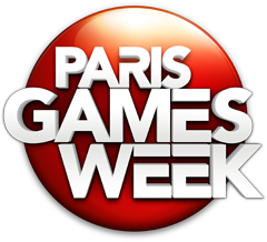 paris_games_week_logo.png