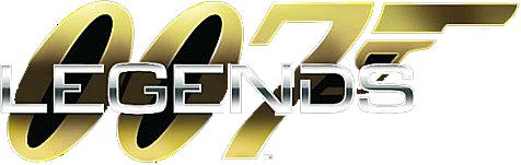 007-Legends-Announce-copie.png