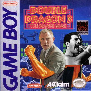 double_dragon_3-wtf.jpg