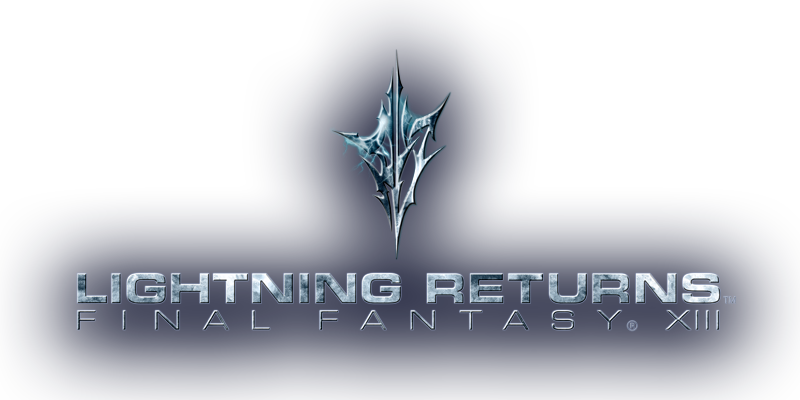 ffxiii-lightning-returns_logo.png