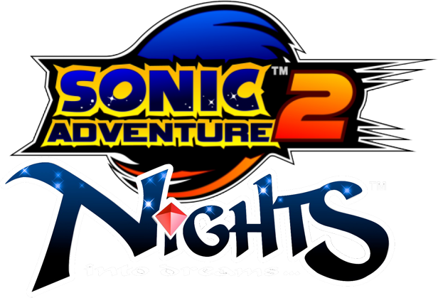 mashup-night-sonic-logo.png