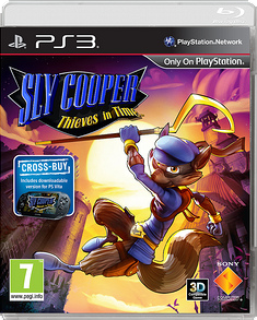 sly-cover-ps3.png