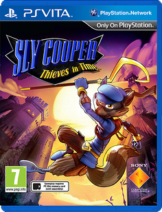 sly-vita-cover.png