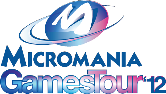 micromania-game-tour-2012-copie-2.png