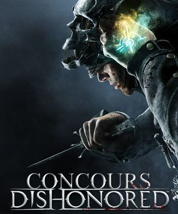 concours-dishonored.jpg