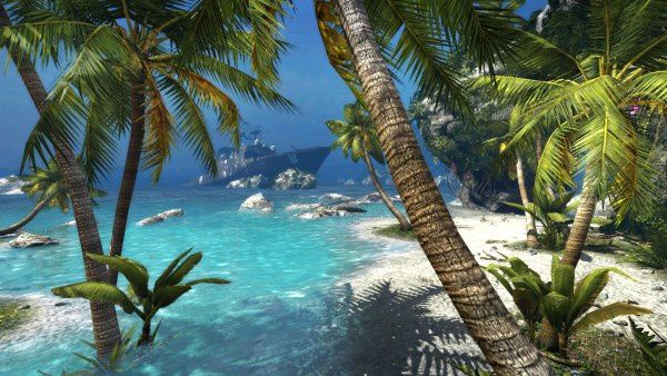 deadisland-riptide-all-all-screenshot-008.jpg