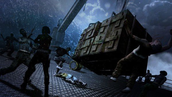 deadisland-riptide-all-all-screenshot-013-fighting-on-deck.jpg