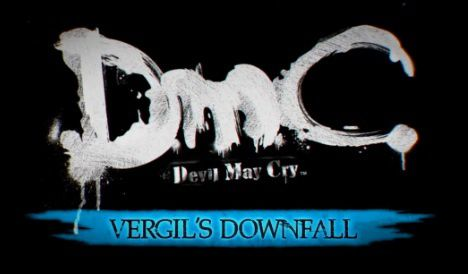 dmc-vergil-s-downfall.jpg