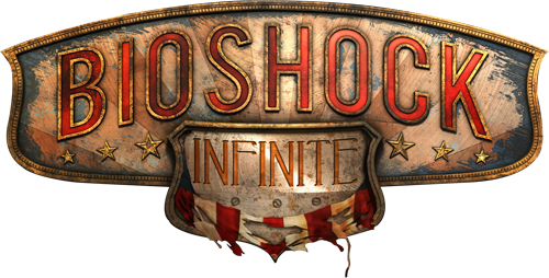 BioShock_Infinite_Logo-copie-1.png