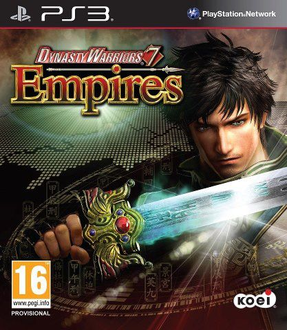 Dynasty-Warriors-7-Empires_Playstation3_cover-2.jpg