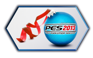 PES2013_Christmas_Countdown_icon-300x187.png