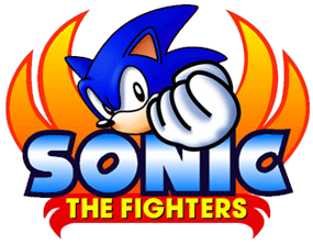 Sonic_The_fighters1-copie.png