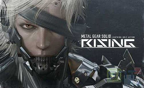 metal-gear-solid-rising_0901F8013400356421.jpg