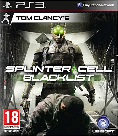 splinter-cell-blacklist-cober.jpg