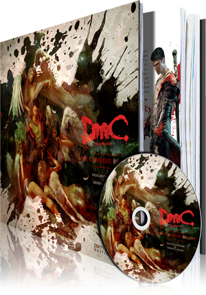 Devil_May_Cry____50fd2ca7daef4-copie.png