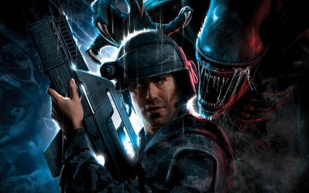 aliens-colonial-marines-game-wallpaper-445x278-351.jpg