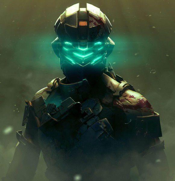 dead-space-3-artwork-4faa1aabcc6ff.jpg