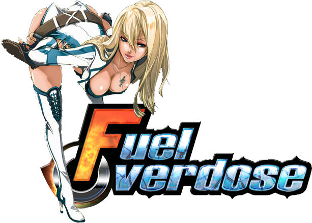 fuel-overdose-header.png