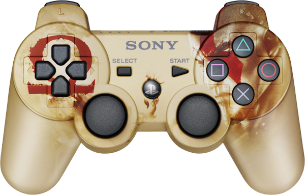 god_of_war_dualshock-1-copie.png