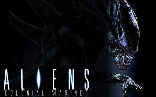 aliens-colonial-marines-header.jpg
