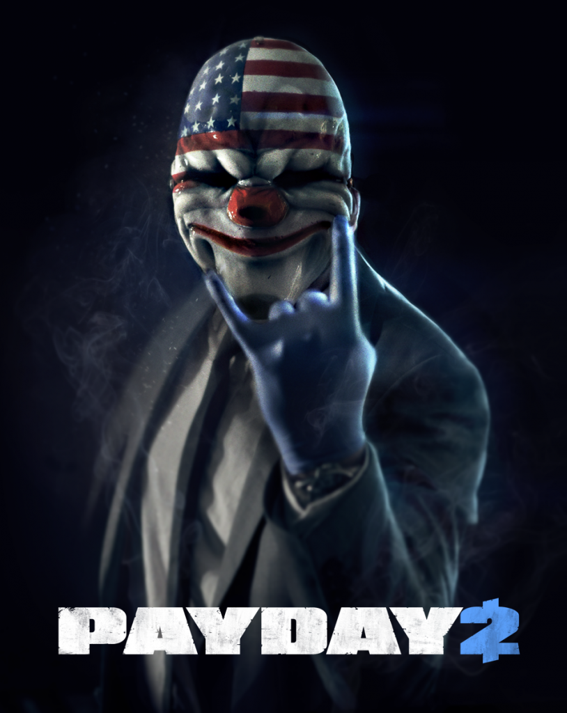 PAYDAY-2-814x1024.png