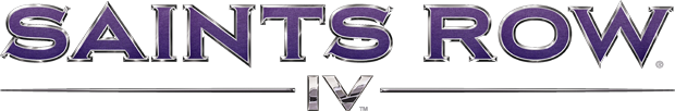saints-row-IV-final_logo_silver_full_vio_jpg_jpgcopy-copie.png