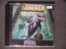 Ecco___The_Tides_of_Time_0.jpg