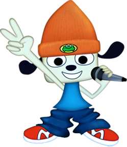 ParappaTheRapper-copie.png