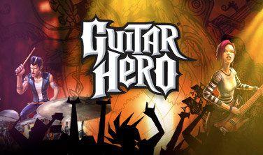guitarhero.jpg