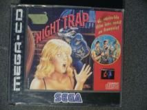 night_trap_0.jpg