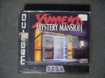 yumemi_mystery_mansion_0.jpg