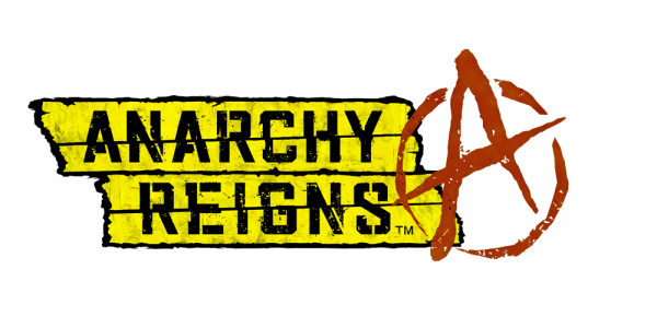 Anarchy-Reigns-600x300.png