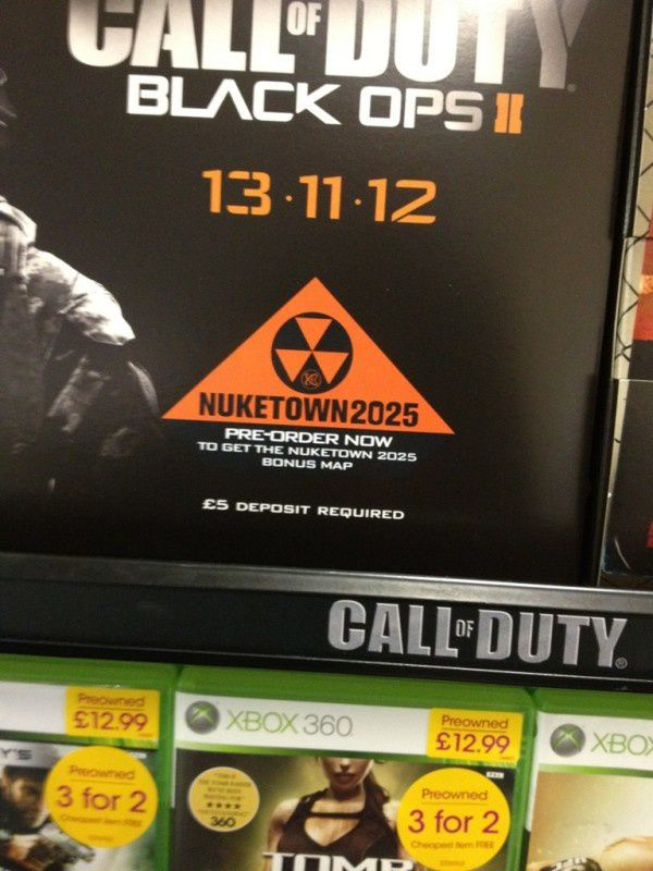 how to download nuketown 2025 on xbox one