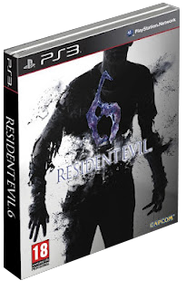 Resident-Evil-6-Collector-s-Edition-PlayStation-3.png