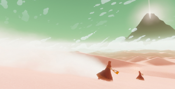 journey-thatgamecompany-sony-playstation3-test1-600x308.png
