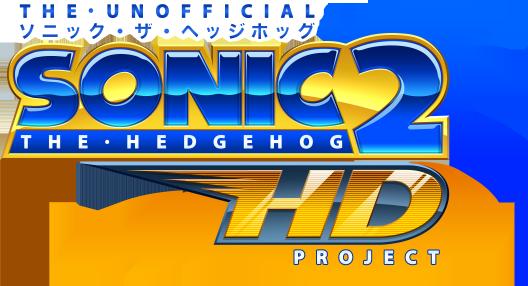 sonic-2-hd.png