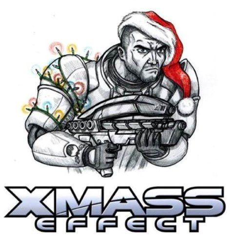 xmass-effect-noel.jpg
