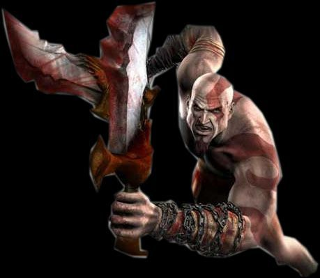 normal_God_of_war_-_Kratos_103.jpg