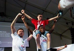 eswc-Fifa10-champion-001-300x210.jpg