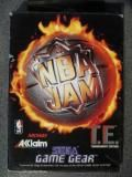 NBA_Jam___Tournament_Edition_0.jpg